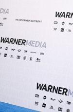 KARRUECHE TRAN at Warnermedia Upfront 2019 in New York 05/15/2019