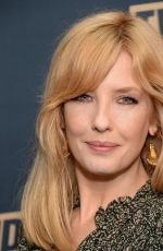 KELLY REILLY at Comedy Central, Paramount Network and TV Land Press Day in Los Angeles 05/30/2019