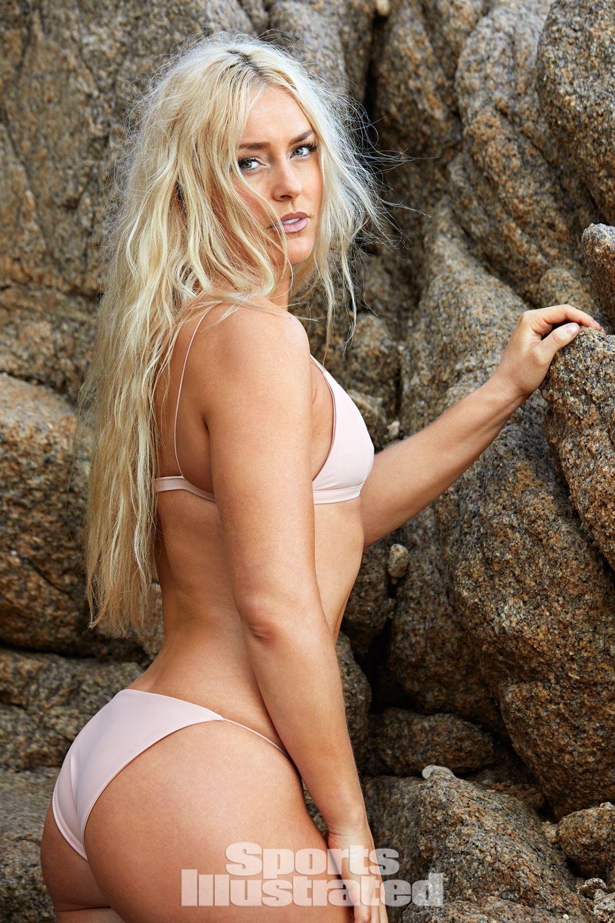 Nacktbilder Unzensiert