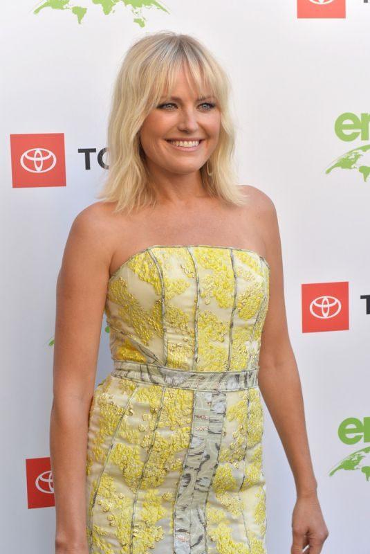 MALIN AKERMAN at Environmental Media Awards 2019 in Beverly Hills 05/30/2019
