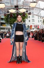 MARION COTILLARD at Matthias and Maxime Screening at 72nd Cannes Film Festival 05/22/2019