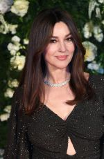 MONICA BELLUCCI at Charles Finch Filmmakers Dinner in Cannes 05/17/2019