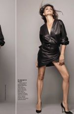 PENELOPE CRUZ in Madame Figaro Magazine, May 2019