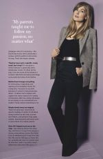ROSAMUND PIKE in Woman & Home Magazine, South Africa June 2019