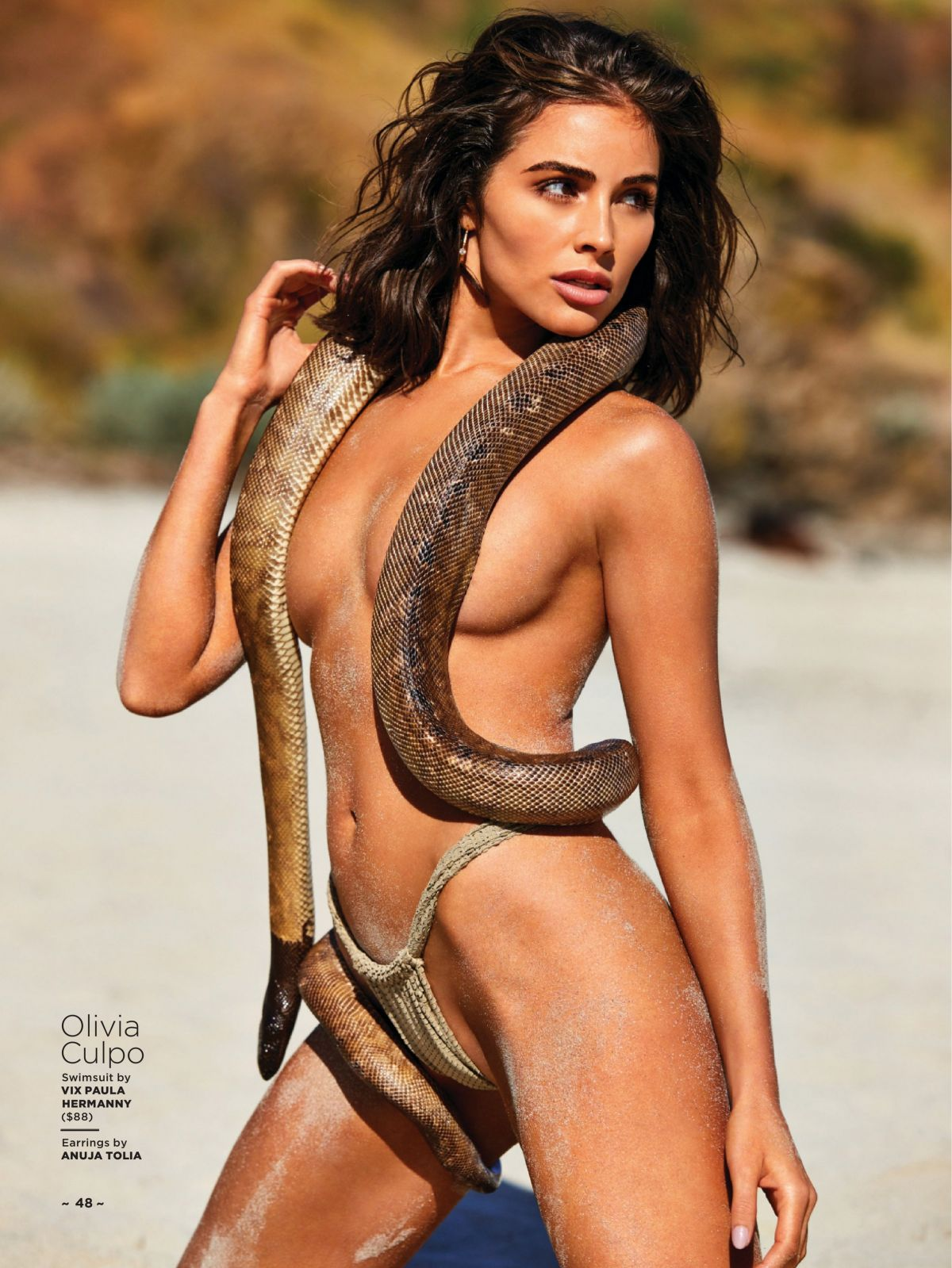 illustrated sports swimsuit swim olivia issue culpo banks edition latest kostek camille hawtcelebs tyra morgan alex si check