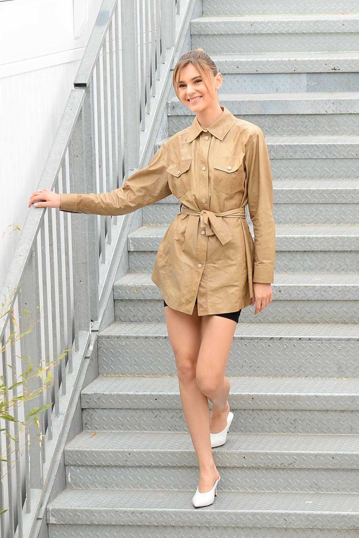 Stefanie Gießinger