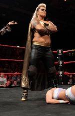 WWE - NXTUK Digitals 05/08/2019
