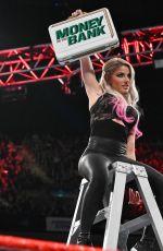 WWE - Raw Digitals 05/06/2019