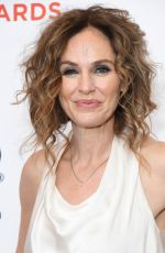 AMY BRENNEMAN at Step Up Inspiration Awards in Los Angeles 05/31/2019