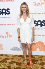 ANN STEDMAN at Step Up Inspiration Awards in Los Angeles 05/31/2019