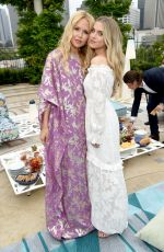ANNE WINTER at Summer 2019 Box of Style by Rachel Zoe Launch in Beverly Hills 06/18/2019