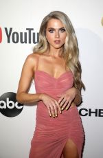 ANNE WINTERS at Grand Hotel Premiere in Miami 06/10/2019