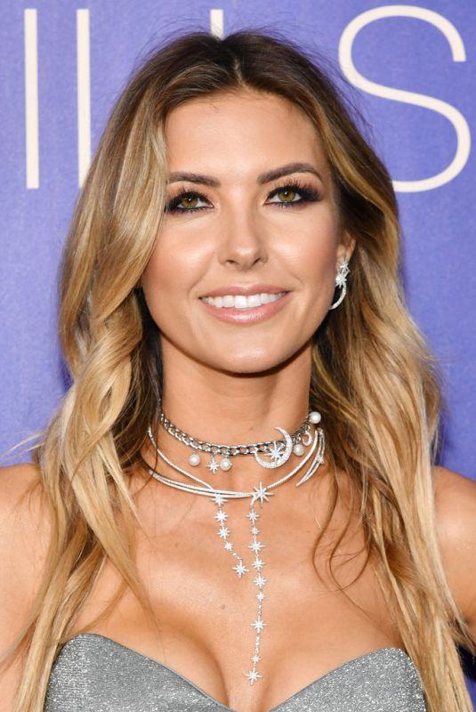 AUDRINA PATRIDGE at The Hills: New Beginnings Premiere in Los Angeles 06/19/2019