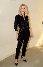 CATE BLANCHETT at Louis Vuitton Cruise 2020 Fashion Show at JFK Airport in New Yokr 05/08/2019