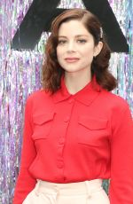 CHARLOTTE HOPE at Starz FYC 2019 Event in Century City 06/02/2019
