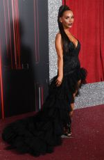 CHELSEE HEALEY at British Soap Awards 2019 in Manchester 06/01/2019