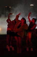 CHERYL COLE - Let You 2019 Promos