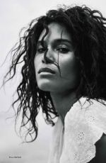 CINDY BRUNA in Elle Magazine, France June 2019