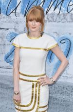 EMILY BEECHAM at Serpentine Gallery Summer Party in London 06/25/2019