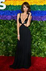 EMILY RATAJKOWSKI at 2019 Tony Awards in New York 06/09/2019