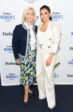 EVA LONGORIA at 2019 Forbes Women
