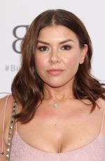 IMOGEN THOMAS at Caudwell Children Butterfly Ball in London 06/13/2019