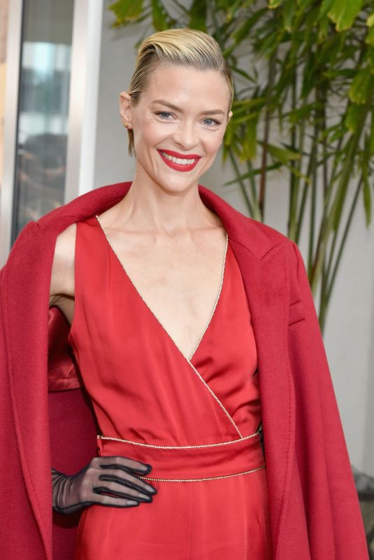 JAIME KING at Women in Film Max Mara Face of the Future 06/11/2019