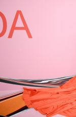 JENNIFER LOPEZ at CFDA Fashion Awards in New York 06/03/2019