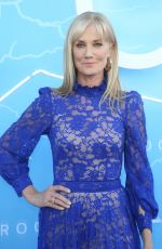 JOELY RICHARDSON at The Rook Premiere in Los Angeles 06/17/2019