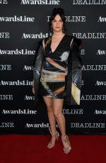 KATEY SAGAL at Deadline Awards Season Party in Los Angeles 06/03/2019