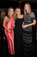 KATHERINE JENKINS at Boodles Boxing Ball in London 06/07/2019
