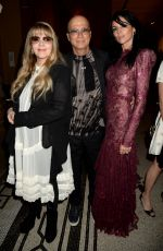 LIBERTY ROSS and ELIZABETH HURELY at V&A Summer Party in London 06/19/2019