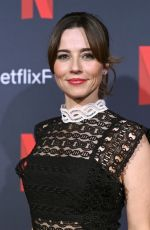 LINDA CARDELLINI at Netflix Fysee Dead to Me in Los Angeles 06/03/2019