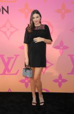 MIRANDA KERR at Louis Vuitton x Cocktail Party in Los Angeles 06/27/2019