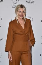 MOLLIE KING at Elle List in Association with Magnum Ice Cream in London 06/19/2019