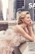 NAOMI WATTS in Emmy Magazine, July 2019