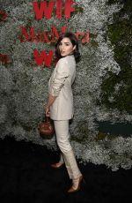 OLIVIA CULPO at 2019 Women in Film Max Mara Face of the Future in Los Angeles 06/11/2019