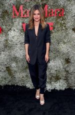 RACHEL BISLON at 2019 Women in Film Max Mara Face of the Future in Los Angeles 06/11/2019