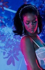 RIHANNA - Savage x Fenty Spring 2019