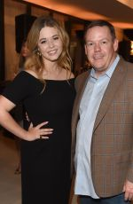 SASHA PIETERSE at Marquee by Bluegreen Vacations Grand Opening Soiree in New Orleans 06/28/2019