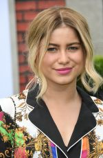 SOFIA REYES at The Secret Lives of Pets 2 Premiere in Westwood 06/02/2019