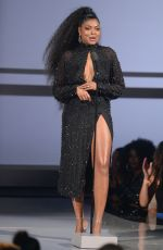 TARAJI P. HENSON at 2019 Bet Awards in Los Angeles 06/23/2019