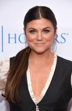 TIFFANI THIESSEN at Television Academy Honors 2019 in Beverly Hills 05/30/2019