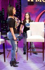 WWE - Smackdown Live 06/18/2019