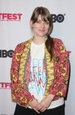 AMBER BENSON at Queering the Script Screening at Outfest Lgbtq Film Festival in Los Angeles 07/20/2019