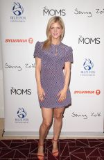 ARDEN MYRIN at Makers of Sylvania Host a Mamarazzi Event in West Hollywood 07/10/2019