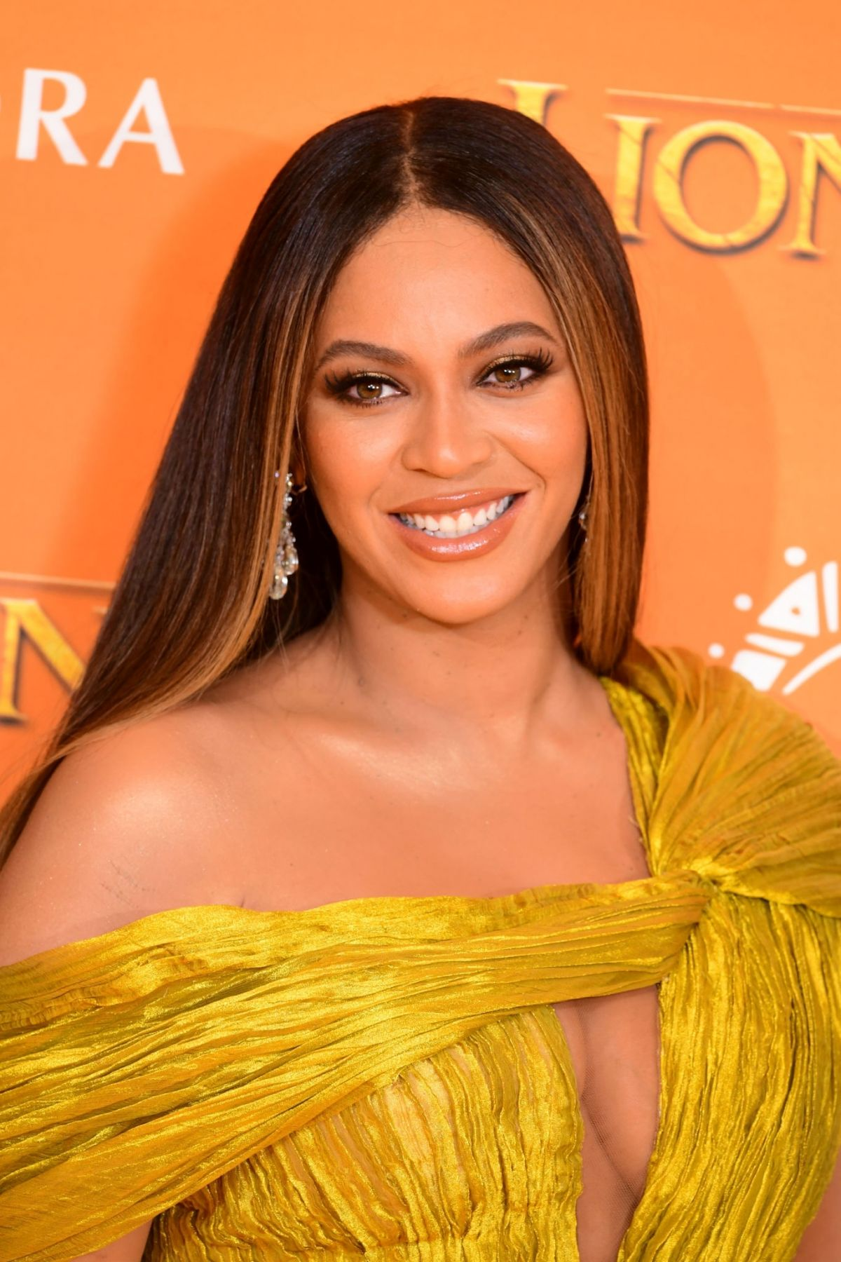 Beyoncé and Jay Z Have Reportedly Welcomed Twins | Vanity Fair |Beyonce Charity Work