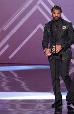 CIARA at 2019 ESPY Awards in Los Angeles 07/10/2019