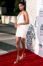 ELLA BALINSKA at American Friends of Covent Garden Anniversary in Beverly Hills 07/10/2019