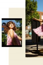 ELLA PURNELL for Who What Wear, July 2019